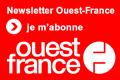 Abonnement Ouest France