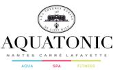 aquatonic-nantes-logo