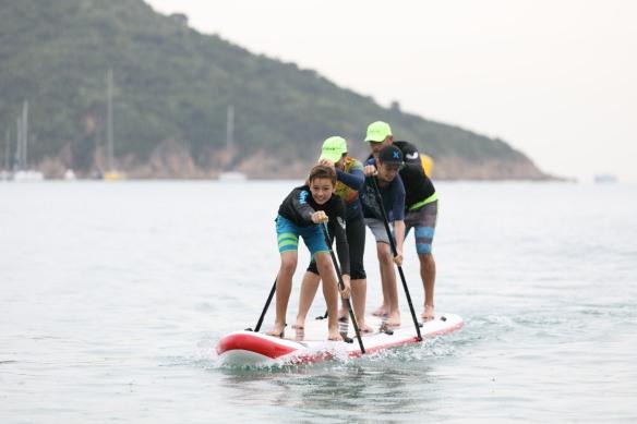 Dragon-paddle-nantes