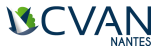 CVAN Nantes