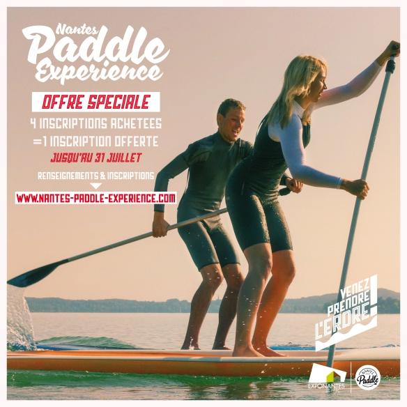 offre-spéciale-paddle-nantes