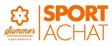 Sport Achat
