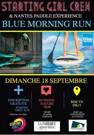 startinggorl-run-nantes-paddle