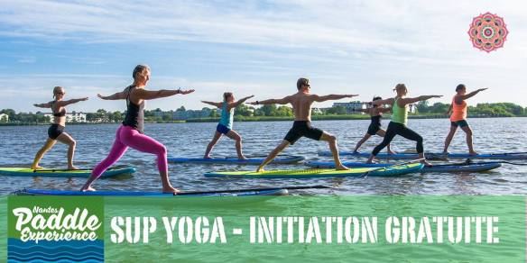 yoga-nantes-paddle