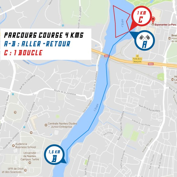 Nantes-Paddle-Experience-plans-courses
