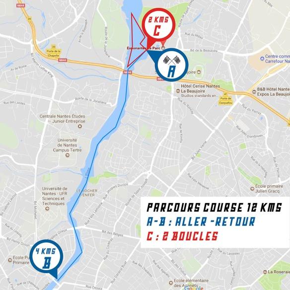 Nantes-Paddle-Experience-plans-courses2